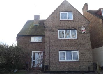 Thumbnail Flat to rent in The Limes Avenue, Arnos Grove