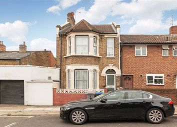 3 bed end terrace house for sale in St. Margarets Road, London NW10