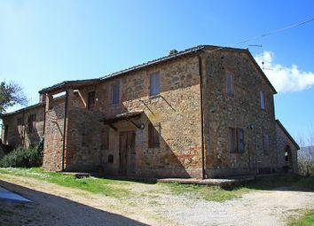 Thumbnail 3 bed detached house for sale in Città Della Pieve, Città Della Pieve, Perugia, Umbria, Italy