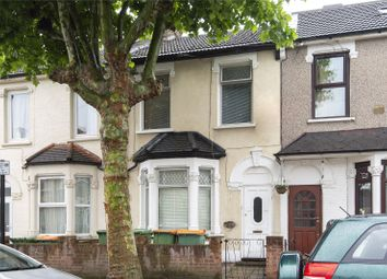 Thumbnail 2 bedroom flat for sale in Frinton Road, London