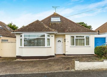 Thumbnail 3 bed bungalow for sale in Botany Road, Broadstairs