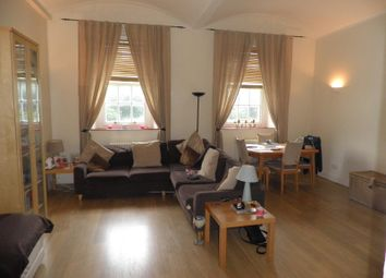 Thumbnail 3 bed property to rent in Queens House, Fennel Close, Maidstone
