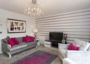 "Thumbnail 1 bed property for sale in ""Aberdeen Flat"" at Park Road, Aberdeen"