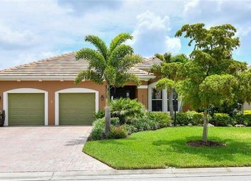 Thumbnail 3 bed property for sale in 4776 Royal Dornoch Cir, Bradenton, Florida, 34211, United States Of America