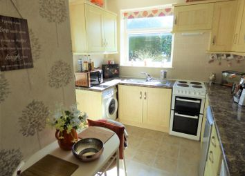 Thumbnail 3 bed semi-detached house for sale in Limes Avenue, Heysham, Morecambe