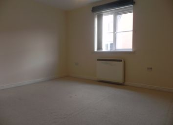 Thumbnail 2 bed flat to rent in Emperor Close, Carrington Point, Nottingham
