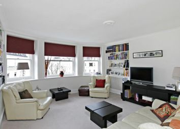 Thumbnail 2 bed flat to rent in Randolph Crescent, Little Venice, Maida Vale