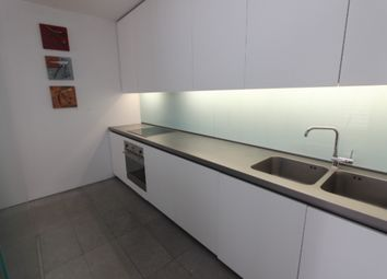 Thumbnail 1 bed flat to rent in The Brewhouse, 8 Royal William Yard, Plymouth