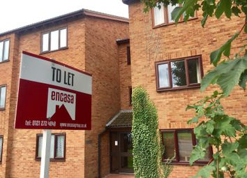 Thumbnail 1 bed flat to rent in Moat Lane, Yardley, Birmingham