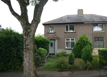 Property for Sale in Nelson, Lancashire - Buy Properties in