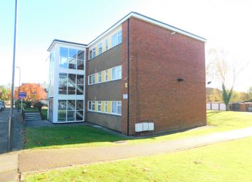 Thumbnail 2 bed flat for sale in Bilsby Lodge, Chalklands, Wembley, Middlesex