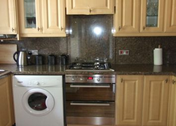 Thumbnail 3 bedroom semi-detached house to rent in Pemberley Chase, Sutton-In-Ashfield