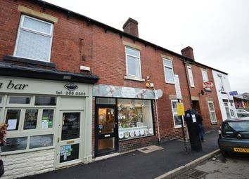 Thumbnail Room to rent in Sharrow Vale Road, Sheffield