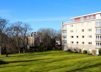 Thumbnail 2 bed flat to rent in Abbotsford Court, Edinburgh