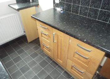 Thumbnail 1 bed flat to rent in Harraton Terrace, Birtley