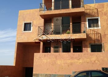 Thumbnail 2 bed apartment for sale in Tijoco Bajo, Guía De Isora, Tenerife, Canary Islands, Spain