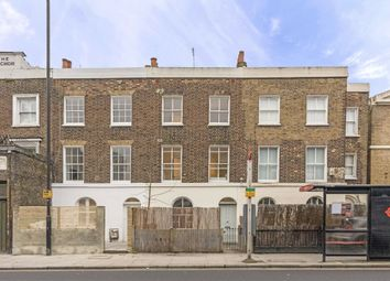 4 bed property for sale in Balls Pond Road, London N1