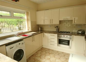 Thumbnail 3 bed terraced house to rent in Gors Avenue, Townhill, Swansea