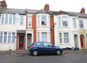 Thumbnail 6 bedroom property for sale in Adnitt Road, Abington, Northampton
