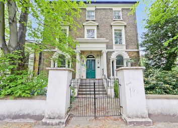 Thumbnail 6 bed semi-detached house for sale in Grosvenor Avenue, London