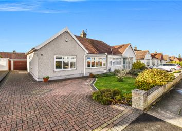 Thumbnail 3 bed bungalow for sale in Veroan Road, Bexleyheath, Kent