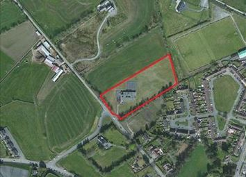 Thumbnail Land for sale in Former Keady Primary School, Crossmore Road, Keady, County Armagh