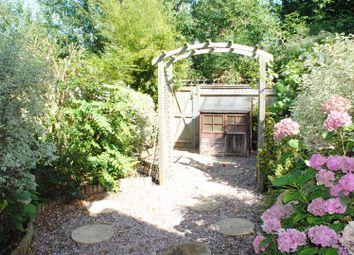 2 bed terraced house to rent in Amberley Gardens, Wokingham RG41