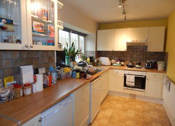 Thumbnail 3 bed semi-detached house to rent in Besselsleigh, Abingdon