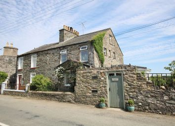 Thumbnail 3 bed cottage for sale in Westwind, Main Road, Colby