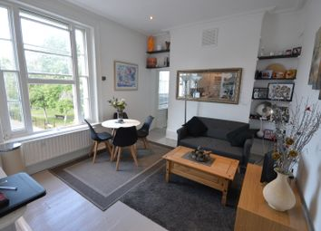 Thumbnail 2 bed flat for sale in Grafton Square, Old Town Clapham