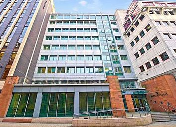 Thumbnail Serviced office to let in Barnett House, 53 Fountain Street, Manchester, - Serviced Offices