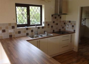 Thumbnail 4 bed detached house for sale in Emanuel Road, Basildon, Essex