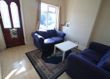Thumbnail 3 bed property to rent in Milton Road, Luton