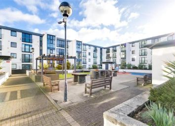 Thumbnail 2 bed flat for sale in Shaftesbury Place, Warwick Road, Kensington