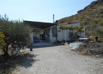 Thumbnail 1 bed country house for sale in Purchena, Andalusia, Spain