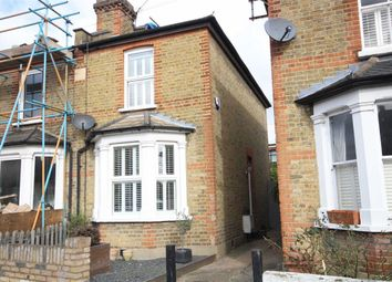 Thumbnail 3 bed property for sale in Portland Road, Kingston Upon Thames
