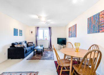 Thumbnail 1 bedroom flat for sale in Wenlock Gardens, Hendon