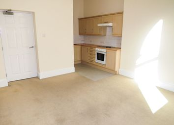 Thumbnail 1 bedroom flat for sale in Bridge Street, Walsall