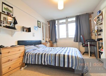 Thumbnail 1 bed property to rent in Otto Street, Kennington