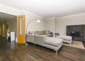 Thumbnail 3 bedroom flat to rent in 5 Chicheley Street, County Hall Apartments, Waterloo, London, London