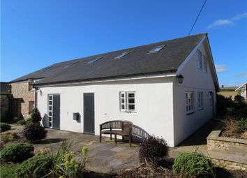 Thumbnail 1 bed flat to rent in Chard