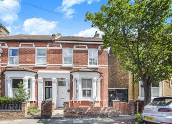 5 bed detached house for sale in Harewood Road, Colliers Wood, London SW19