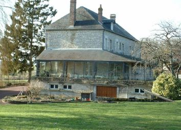 Thumbnail 5 bed country house for sale in Mortree, Orne, 61500, France