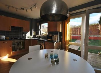 Thumbnail 2 bedroom terraced house to rent in Finlas Place, Springburn, Glasgow, Lanarkshire G22,