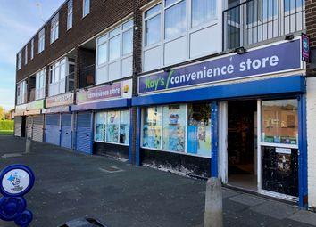 Thumbnail Retail premises for sale in Mountbatten, Hebburn