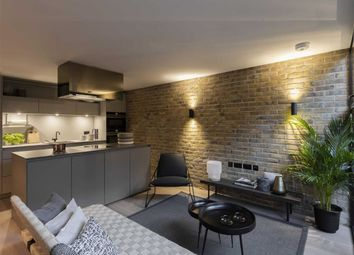 Thumbnail 3 bedroom end terrace house for sale in Farlow Road, Putney