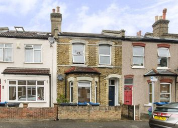 1 bed flat to rent in Parkleigh Road, Wimbledon, London SW19