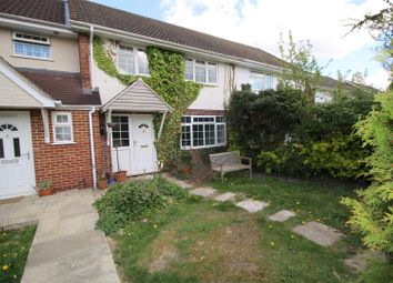 Thumbnail 3 bed property to rent in Stafford Road, Crawley