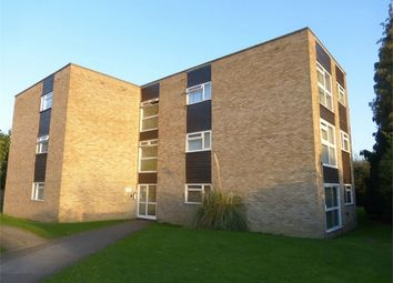 Thumbnail 1 bed flat for sale in Spencer Road, Isleworth, Middlesex