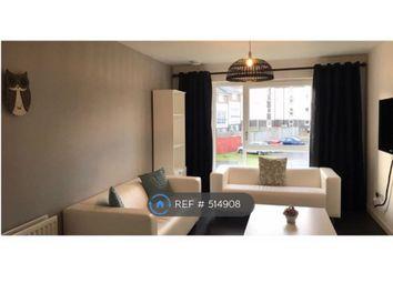 Thumbnail 2 bed flat to rent in Good Hope Park, Bucksburn, Aberdeen